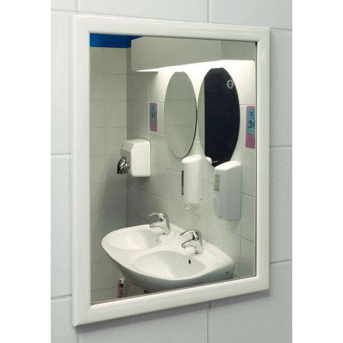 Klassieke spiegel