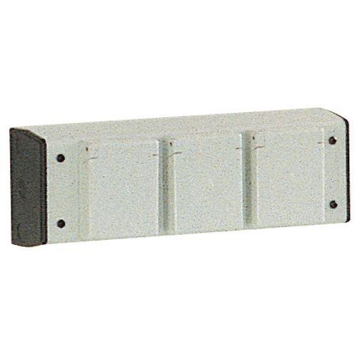 Blok 3 stopcontacten