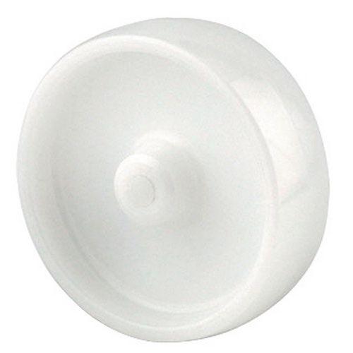 Polyamide wiel