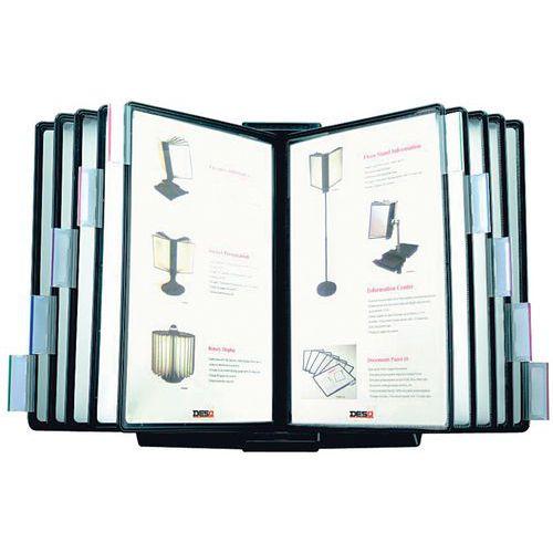 Bureaustandaard Desq - 4505
