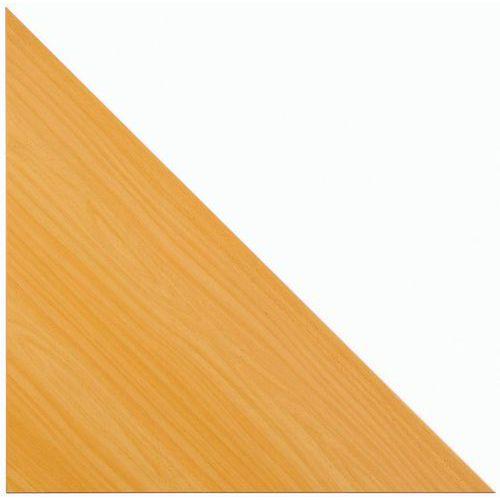 Koppelblad - Beuken - Breedte 80 cm