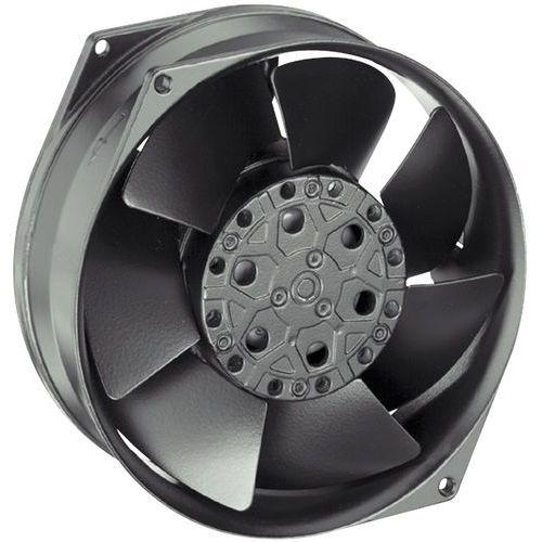 Compacte ventilator - 230 V