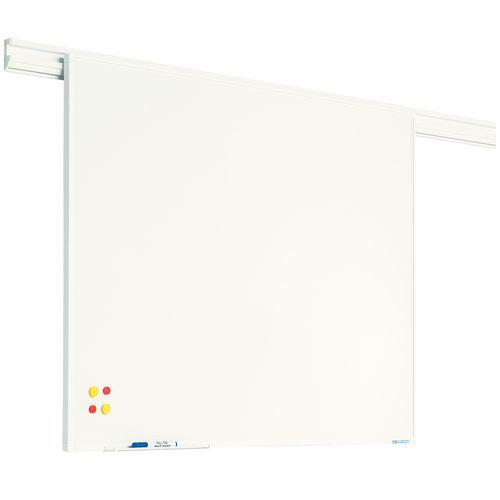 Whiteboard PartnerLine