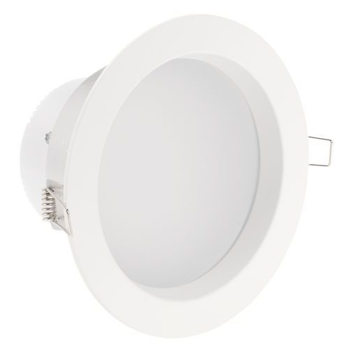 inbouw ledverlichting downlight