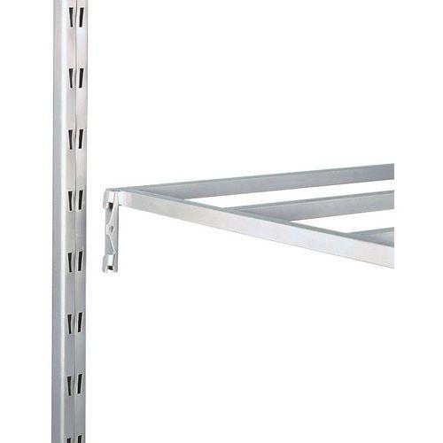 Legbord Combi-Store - Breedte 950 mm