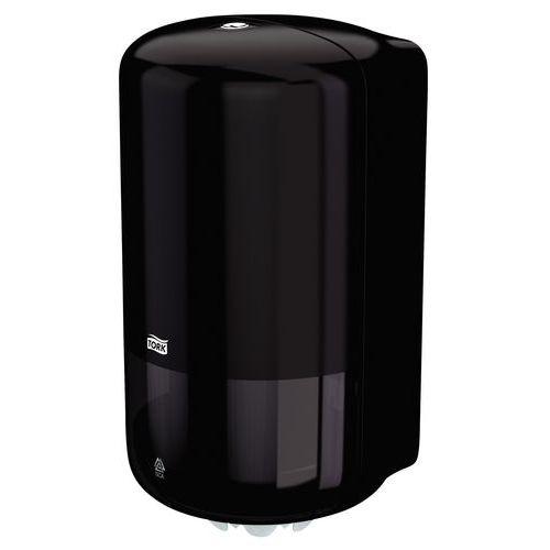 Tork Rol Houder.Snelle Levering Van Dispenser Tork Centerfeed Manutan