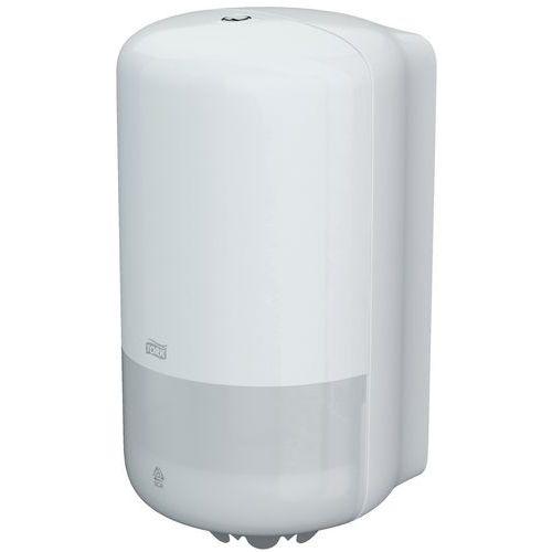 Tork Rol Houder.Koop Online Je Tork Mini Centerfeed Dispenser Bij Manutan