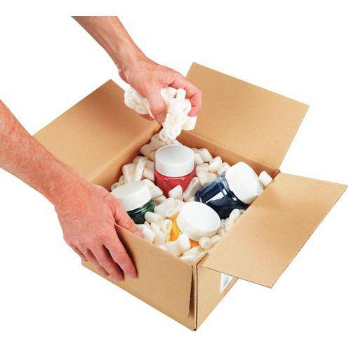 Verpakkingschips