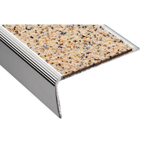 Trapneus 5 aluminium mineraal 1500