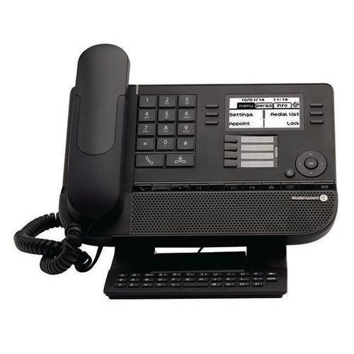 Bureautelefoon - Alcatel Lucent 8028 S