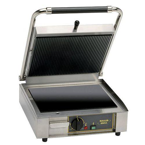 Grill voor panini Roller Grill vitrokeramisch