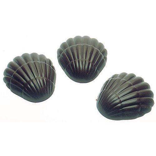Vorm voor schelpvorm (kamschelpen)