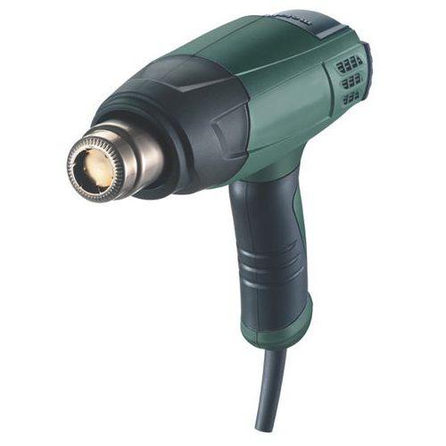 Heteluchtpistool 230 V 50/60 Hz