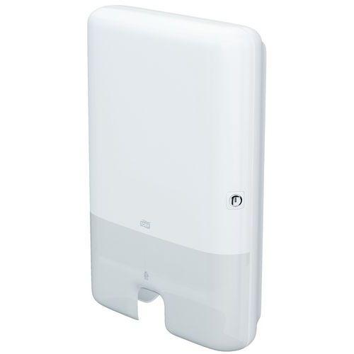 Handdoekdispenser Tork - H2