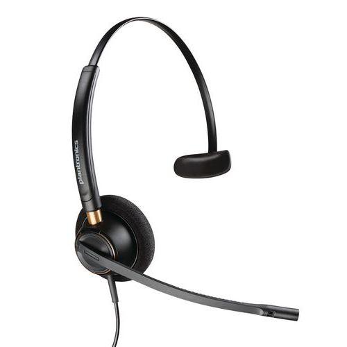 Headset - EncorePro - Plantronics