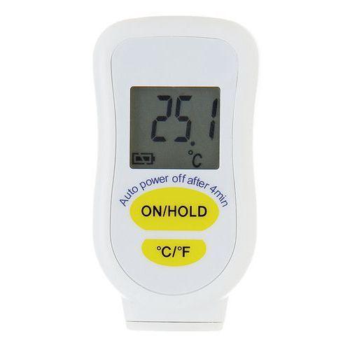 Thermometer Elektronisch met thermokoppel