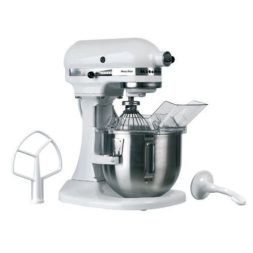 Kitchenaid K5 professionele mixer super