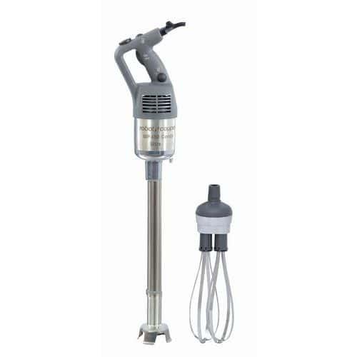 Mixer-klopper Gecombineerd ultra MP450 CU VV