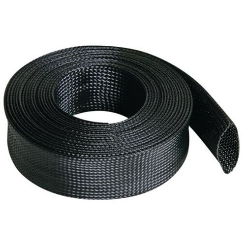 Kabelwrap uittrekbare 40 mm 5 meter