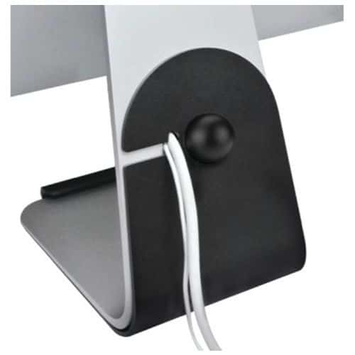 Antidiefstalvoet SECURITY XTRA iMAC 21