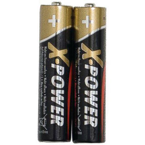 Batterij Alkaline ANSMANN 5015671 LR03 / AAA