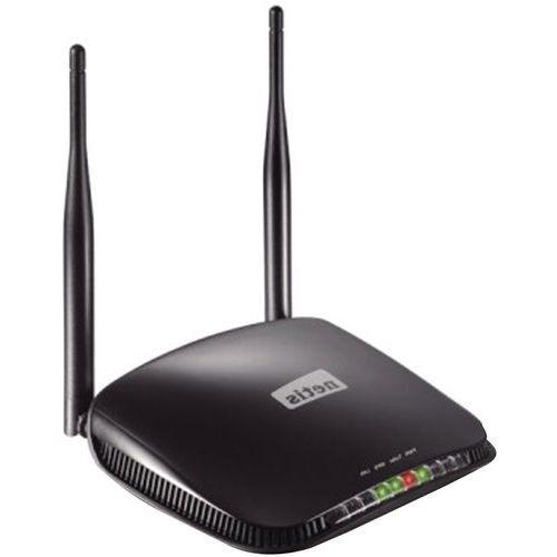 WiFi-toegangspunt NETIS WF2220 300Mbps PoE