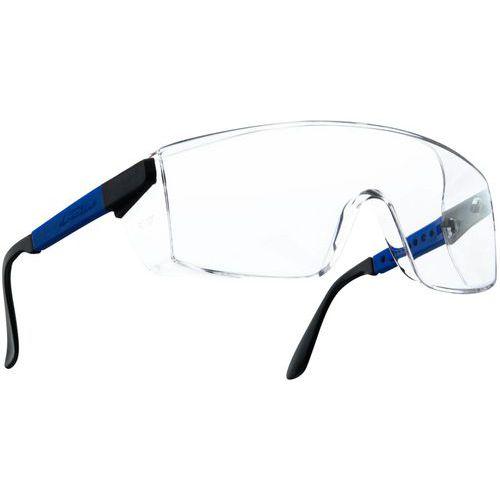 Afbeelding van Veiligheidsbril B272