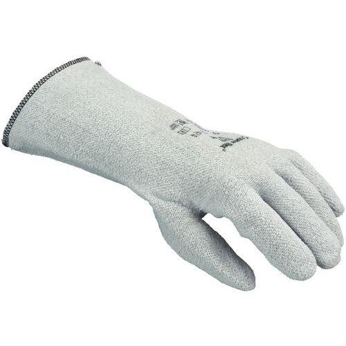 Hittebestendige handschoenen ActivArmr® 42-474