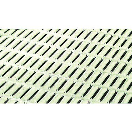 Schokdempende mat - Per strekkende meter