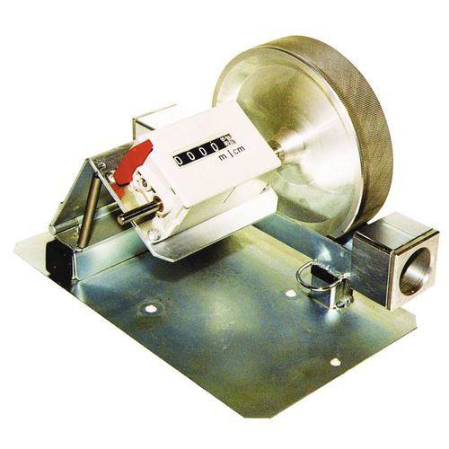 Kabelmeter Manutan