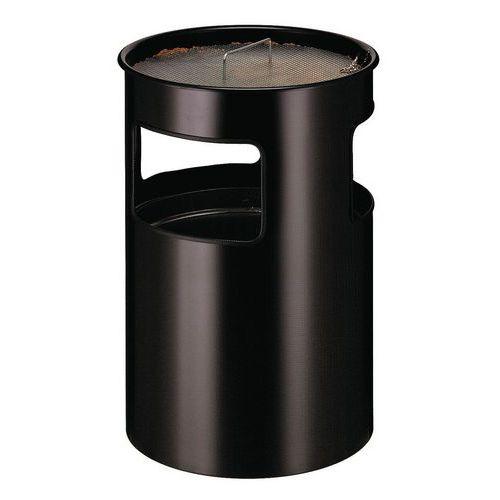 As-papierbak - 50 L