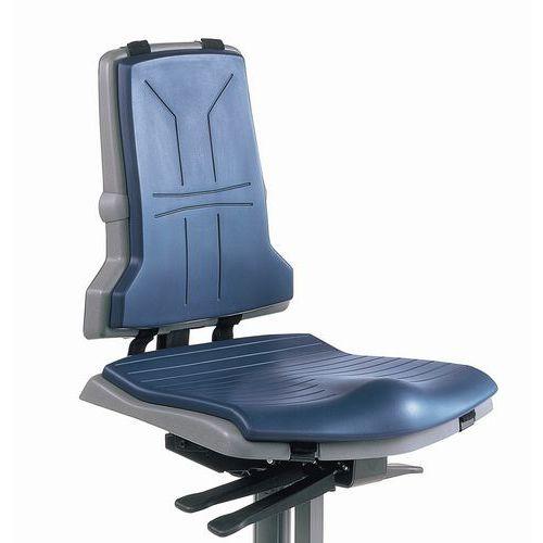 Afbeelding van Bekledingsset voor stoelen Bimos Sintec - Polyurethaanschuim