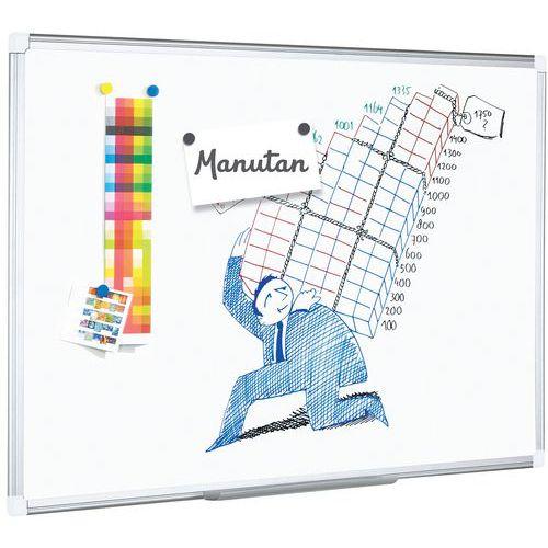 Whiteboard - Manutan