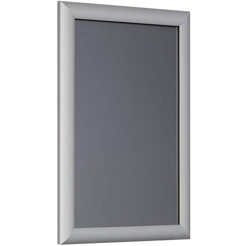 Wissellijst Castor - Aluminium