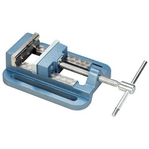 Boormachineklem Rohm - Breedte bek 140 mm - Opening 150 mm