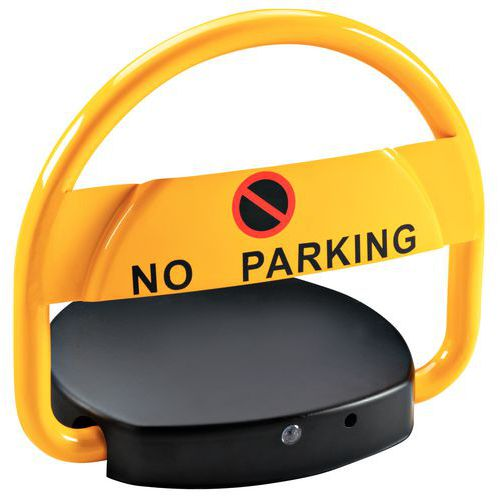 Parkeerbeugel Protect automatique