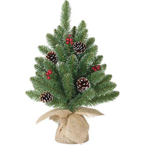 Kerstboom Creston Mini