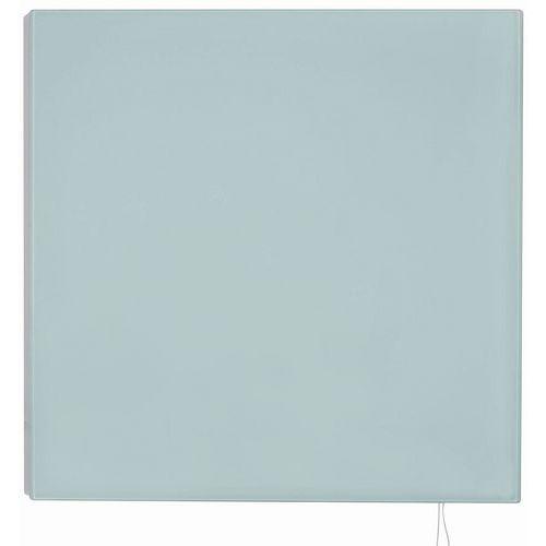 Glazen infraroodpaneelkachel Mon Soleil Wi-Fi 350