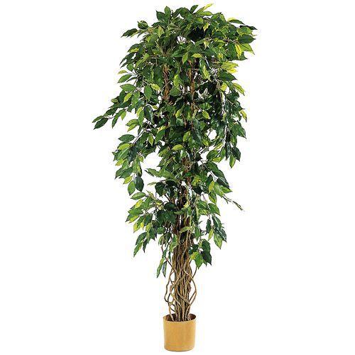 Kunstplanten 180 cm