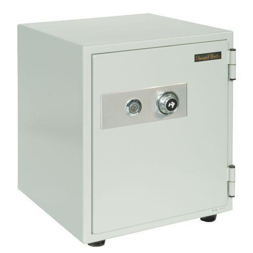 Brandkast Royal Safe - Uitvoering PL