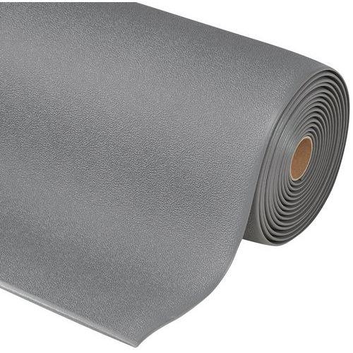Antistatische, ergonomische antivermoeidheidsmat - Per strekkende meter