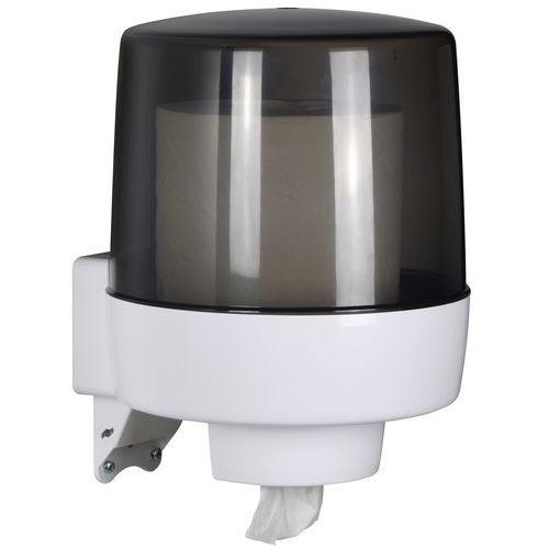 Handdoekdispenser Rollado Rossignol