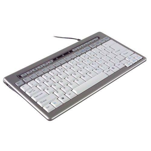 Afbeelding van Toetsenbord - S840 - Met snoer