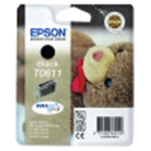 Inktcartridge - T061x - Epson
