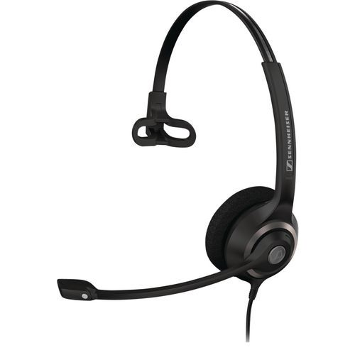 Headset SC230