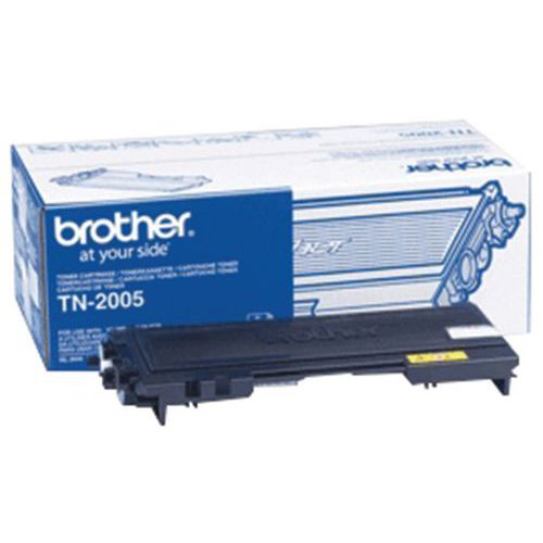 Toner - TN2005 - Brother