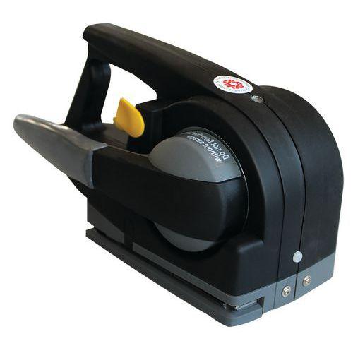 Spanner Elektrisch van 220 V kunststof omsnoeringsband