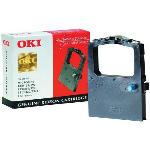 Printerlint - 9002303 - Oki