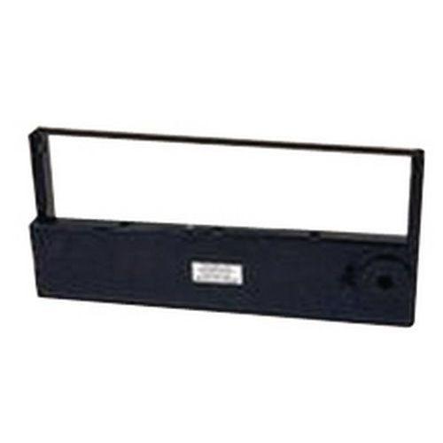 Printerlint - T2130/T2340 - Tally Dascom