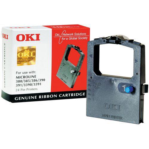 Printerlint - 9002309 - Oki